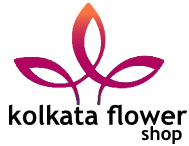 Kolkata Flower Shop