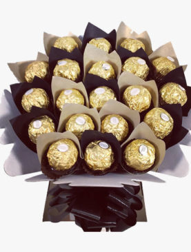 Rocher Delight